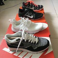 Nike Women's Agility Zoom 2.0 Black size US 7 EU 38