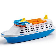 Sand Spielzeug Kreuzfahrtschiff Schiff Boot Wasserspielzeug Strandspielzeug