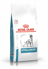 14 kg ROYAL CANIN HYPOALLERGENIC Veterinary Diet DR21