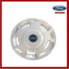 "Genuine Ford Transit 2000-2013 16"" Wheel Trim / Hub Cap. New!"