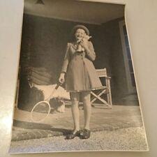 Nudes Original Art Photographs