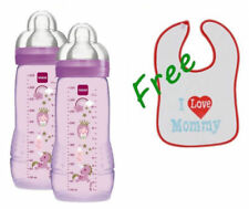 330ml/11oz. Baby Bottles