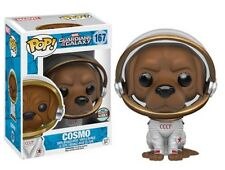 Funko POP Specialty Series Vinyl Figure COSMO Guardians Of The Galaxy IN STOCK