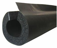Elastomérico con base de NBR/PVC