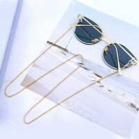 Glasses Holder For Lanyard Chain Cord Necklace Spectacles Eye Sunglasses Eyewear