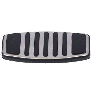 Ford F150 F250 F350 F450 F550 Super Duty Brake Pedal Pad Cover OEM NEW 7L3Z2454A
