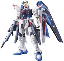 Gunpla Bandai #05 Freedom Gundam 1/144 Real Grade 171625 Model Kit