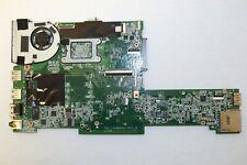 Lenovo ThinkPad X140e Motherboard, DALI2KMB8D0 REV:D LI2K
