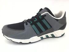 Adidas Equipment Torsion Support Reflective Mens Trainers Shoes US 14 EU 49 New
