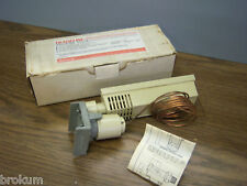 HONEYWELL RADIATOR VALVE THERMOSTATIC ACTUATOR T5068B 1009