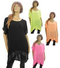 Unbranded Party Tunic, Kaftan Tops & Shirts for Women