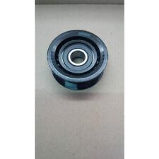 fits Mercedes Benz IDLER PULLEY W163 ML270 ML320 ML350 ML430 ML55 ML500 00020209