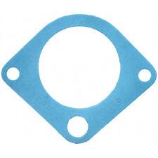 Engine Coolant Thermostat Gasket Fel-Pro 10676