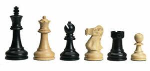 """Schachfiguren DGT """"Classic"""" - elektronische Schachfiguren für DGT-Bretter"""