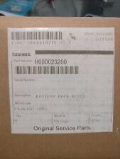 Battery PA3634U-1BRS