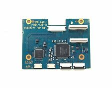 Sony HVR-M10U M10u Replacement Part MR-048 PCB Board