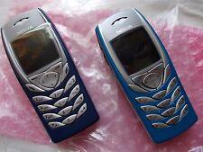 Telefono Cellulare NOKIA  6100 GPRS disponibile anche NUOVO