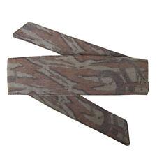 Hk Army Headband - Hostilewear Vintage - Snake Forest Brown