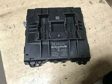 paire 111881795b T1 65-72 Beetle fibre board dossier