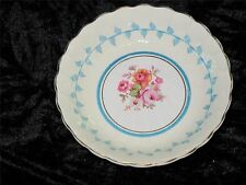 Decorative 1940-1959 Date Range Burleigh Pottery