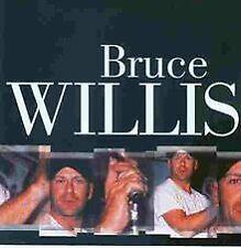 Master Series de Willis,Bruce   CD   état bon