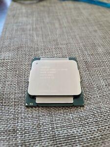 Intel BX80648I75930K Core i7-5930K 3.5GHz 15MB Cache Processor
