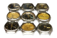 Seiko 7009 automatic vintage watches for parts - Lot nr. 129358