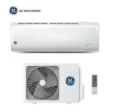 GENERAL ELECTRIC GES-NIG25 CONDIZIONATORE CLIMATIZZATORE 9000 BTU R32 A++/A+