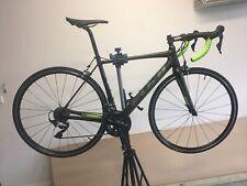 54cm Road Bike