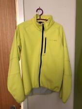 Vaude Winter Cycling Soft-shell Jacket