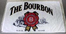 Bundaberg Bundy Rum/ Bear Flag / Banner  ~ Great for the Man Cave or Lady Lair