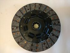 AUSTIN A125 AND A135 1947 TO 1955 10 INCH CLUTCH PLATE RB151