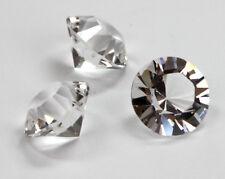 12x Original SWAROVSKI ELEMENTS Kristalle Steine 7mm Xirius 1088 Diamantenform