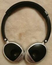 OEM Headband with Swivels For Bose Triport OE On-Ear Headphones Rplacement