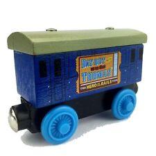 (Free shipping) New Imitation Thomas & Friends - * Passenger * - # 49