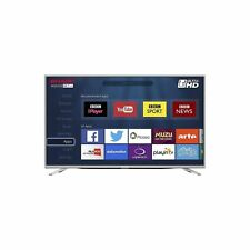 Sharp TVs with Wi-Fi Enabled LED LCD