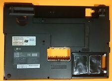 carcasa base LG R40 LGR40 R400 E ORIGINAL BOTTOM PLASTIC BASE CHASSIS