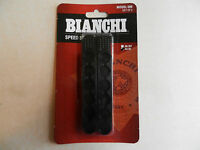 Bianchi Speed Strips;  Model 580, Set of 2;  Strips hold 6 rounds 44, 45;  20058