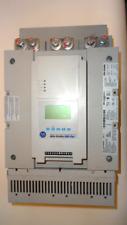 Used Allen Bradley 150-F480NBD  SMX Flex Soft Start 400HP @ 460VAC