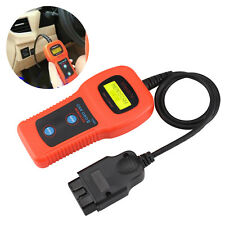 NEW U480 Car Engine Auto Fault Code Reader OBD2 Scan Tool Diagnostic Scanner UK