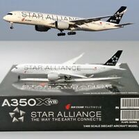 ** SALE ** Air China A350-900 Reg: B-308M JC Wings Scale 1:400 XX4174