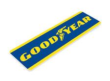 Good Year Tires Tin Metal Sign Auto Shop Parts Racing Garage Tin Sign B150