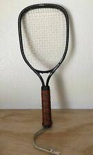 Wilson Strokemaster Racquetball Racquet 4 1/8�