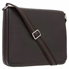 Oroton Bags for Men with Adjustable Strap