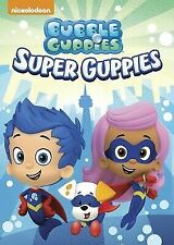 Bubble Guppies Widescreen DVDs for sale | eBay
