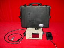 GLSI Hg253 Portable II Vapor Mercury Analyzer #3