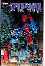 SPIDERMAN  V2   : N°  59  MARVEL FRANCE PANINI COMICS