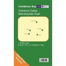 El Oriente (pathmaster Maps) por Ordnance Survey