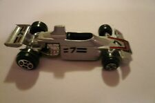 Indy Car Made In China clean