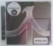 Ryan Adams & The Cardinals Cardinology CD UK 2008 1 bonus track
